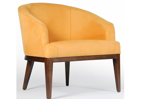 DUETTO Chair
