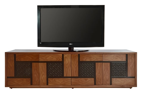 MAFROUKA TV Unit
