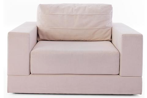 SANEYA Armchair