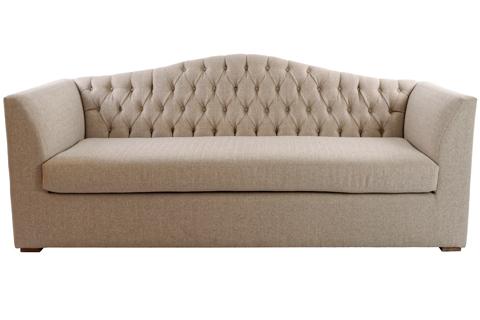 SARAYA Sofa