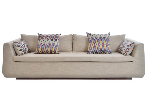 TAWILA Sofa