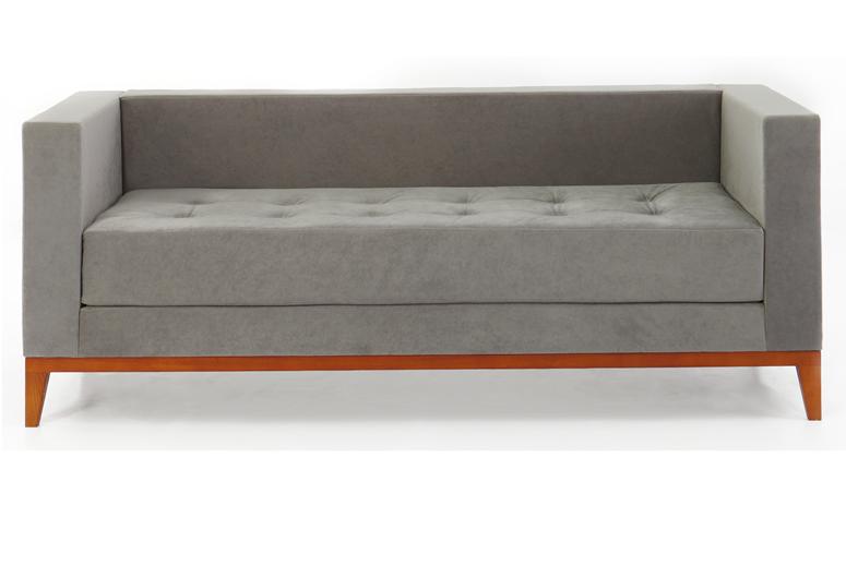 CAPITONÉ 2-Seater Sofa - Eklego Store