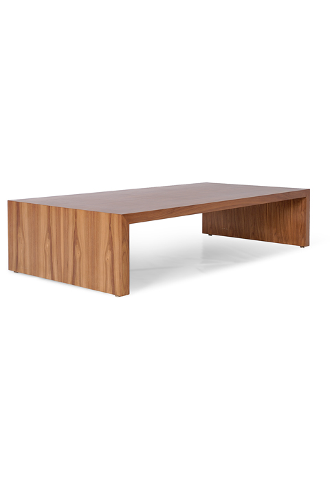 LINEAR Coffee Table