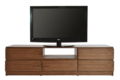 LINEAR TV Unit