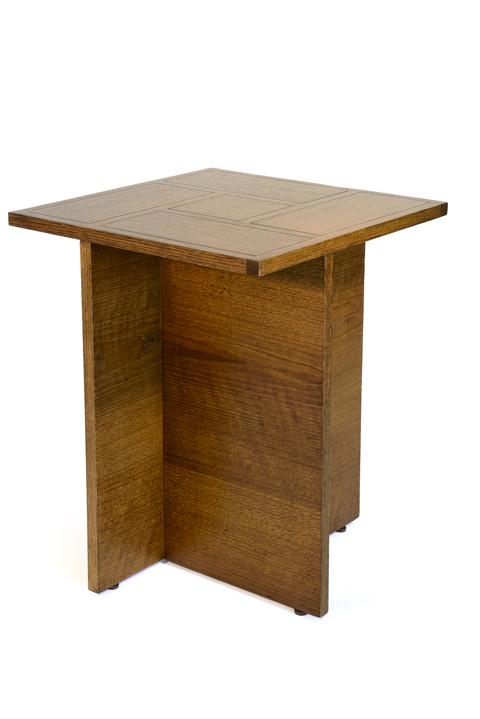 MAFROUKA Side Table