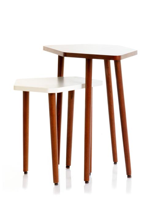 MARKEB Side Table