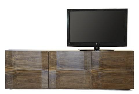 ORIGAMI TV Unit