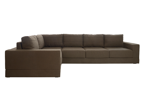 SANEYA Sectional Sofa