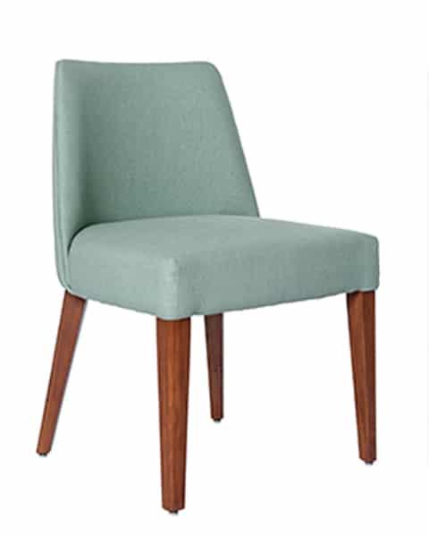 531 Chair