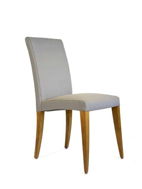 B2 Chair