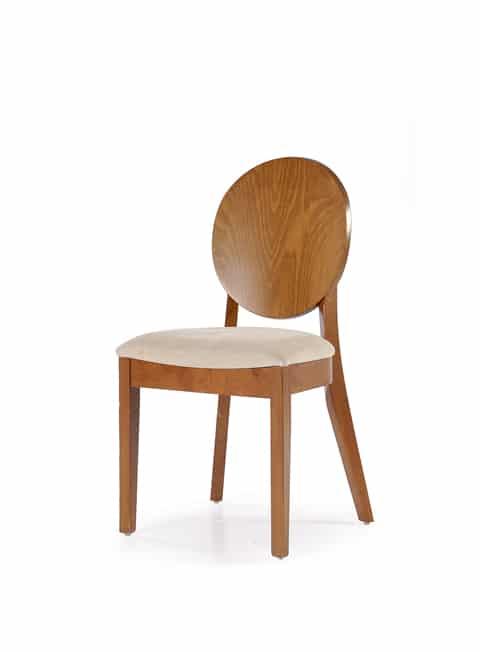 BONBON Chair