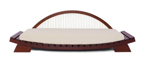DEPET Sofa