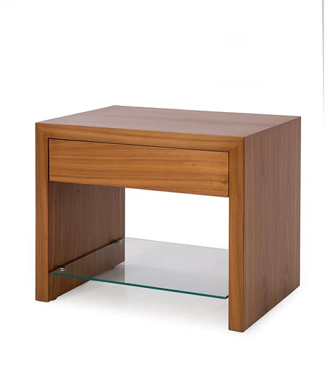DIDA Night Table