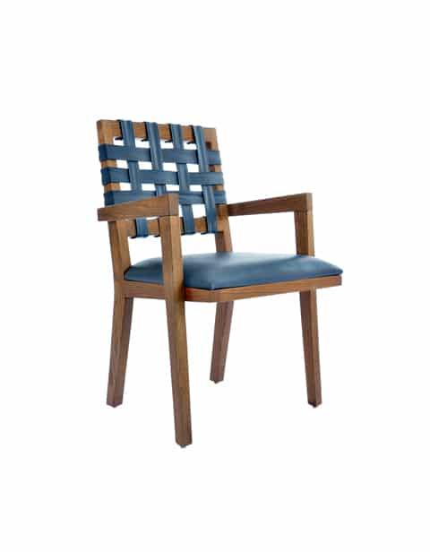 TABBY Chair