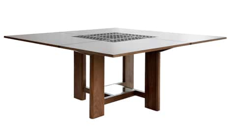 MAFROUKA Dining Table