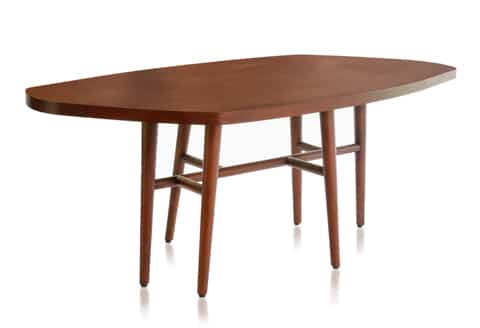 MARKEB Dining Table