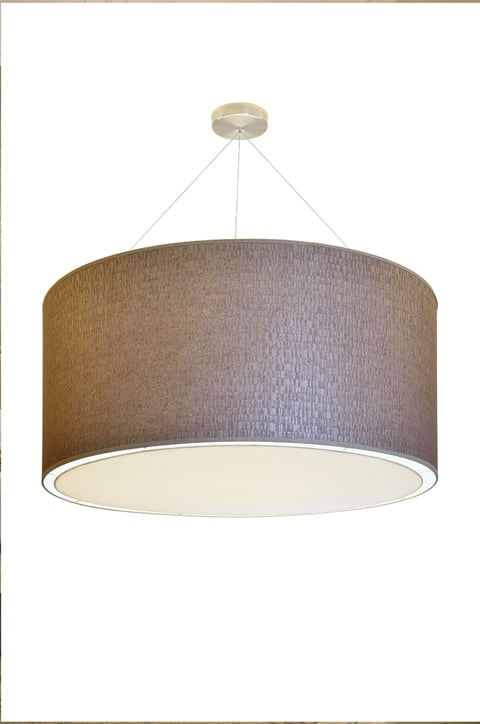 CHAPEAU Hanging Light