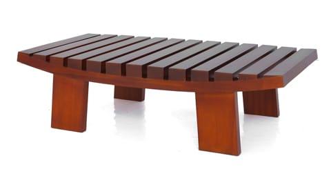 DEPET Coffee Table
