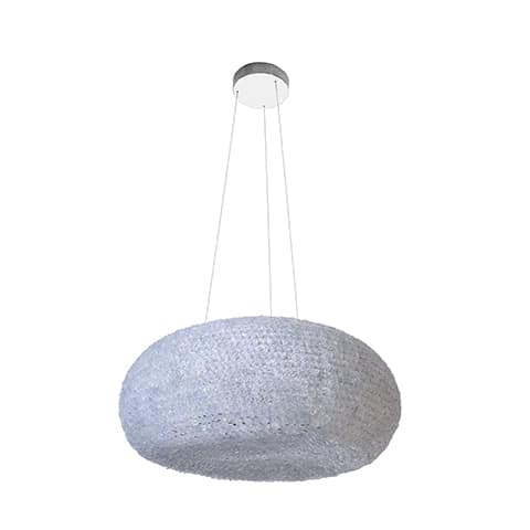 NUAGE Hanging Light