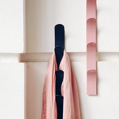 LEAF Wall Hanger