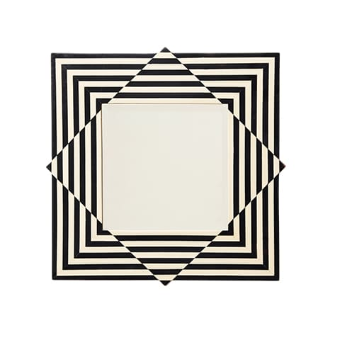 ATEN II Mirror