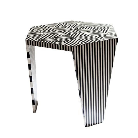 ADOM Side Table