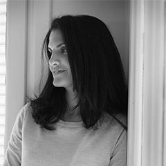 Dina El khachab