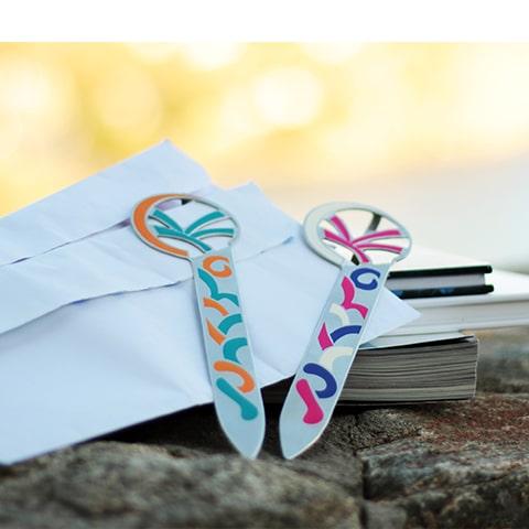 Envelope Opener