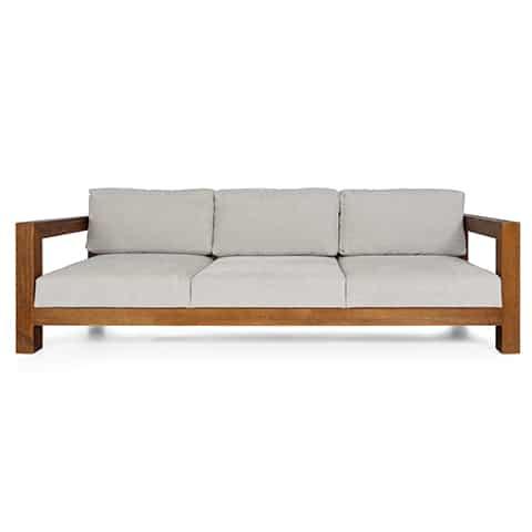 ELEMENTARY Sofa
