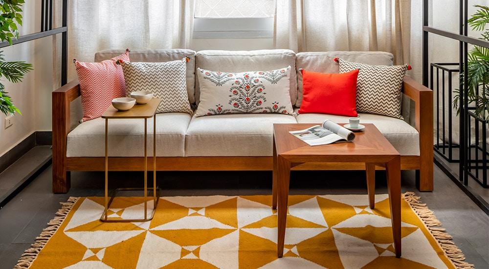 Shop Modern Furniture Home Decor Home Accessories In Egypt