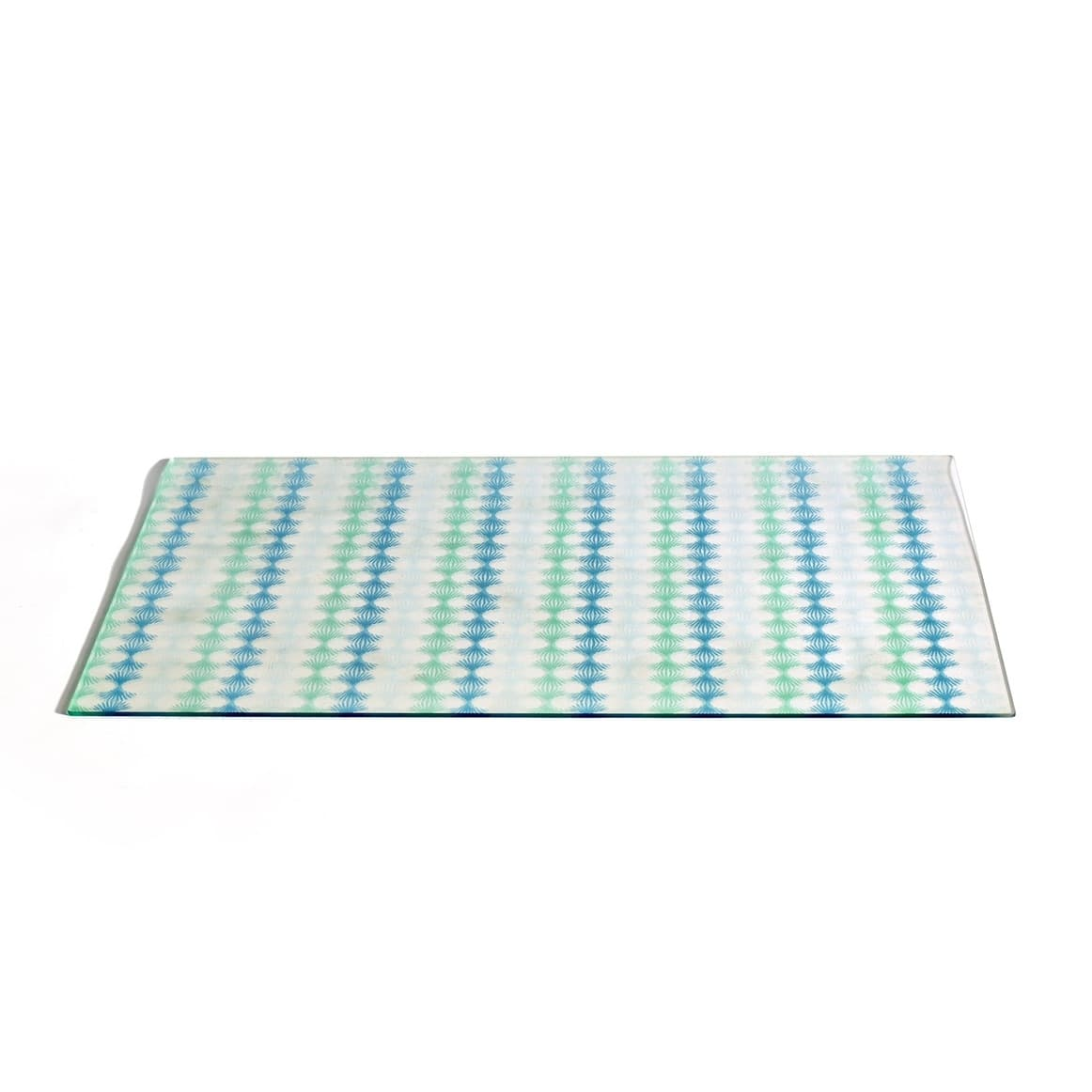 Acrylic Placemat Set of 4
