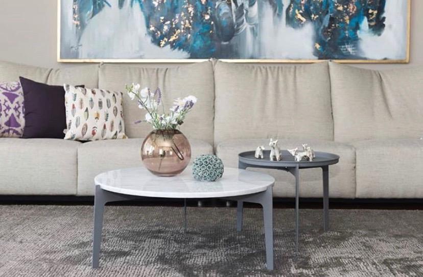 Alrakis Table