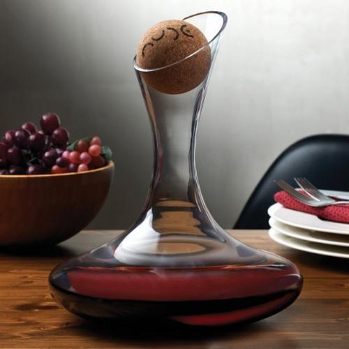 Oxygen Wine Decanter