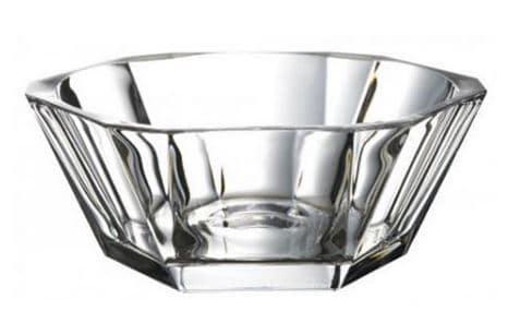 Reflection Bowl