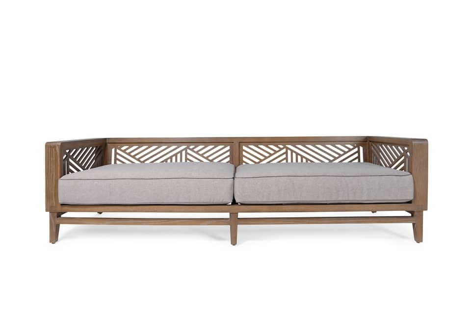 OBLIQUE Sofa