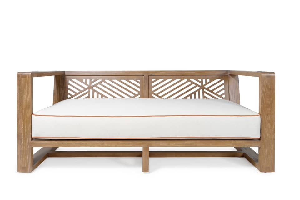 TRELLIS Sofa