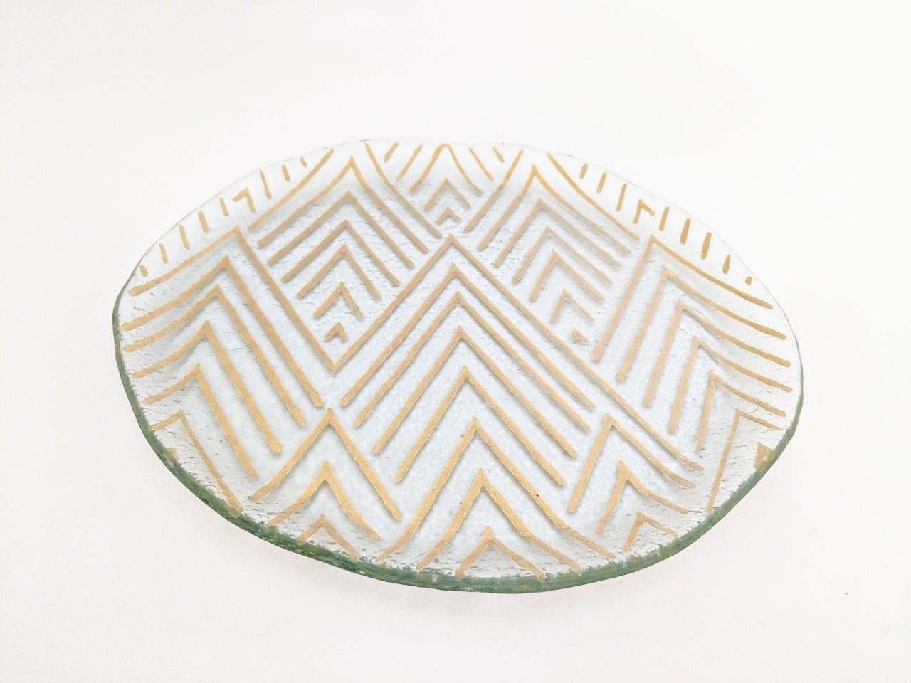 XL Plate