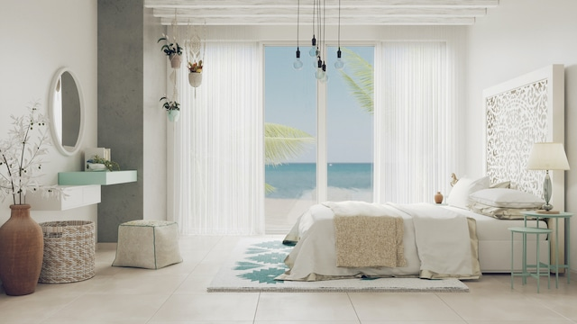 Mandala Bedroom Picks