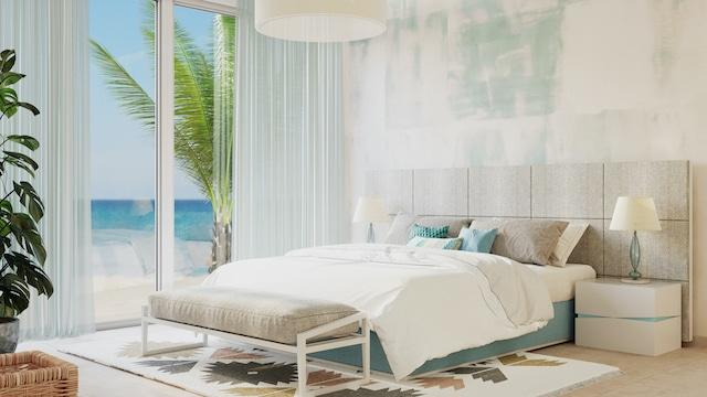 Riveria Bedroom Picks