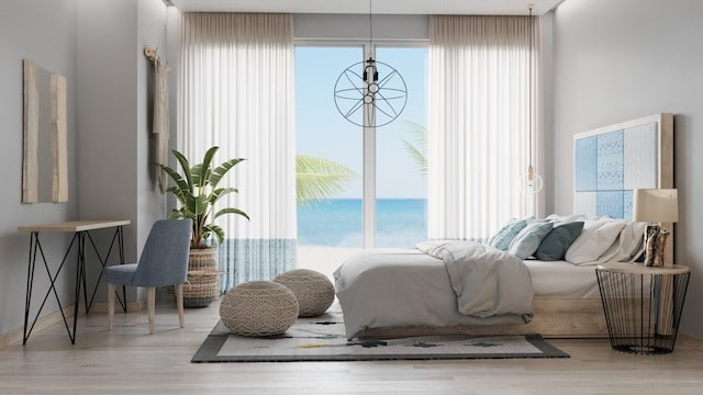 Oceana Bedroom Picks