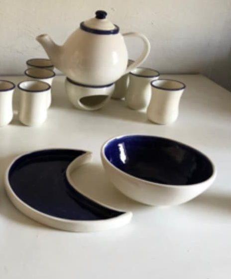TR Bowls