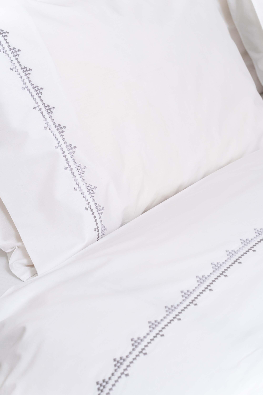 Tally Sheets
