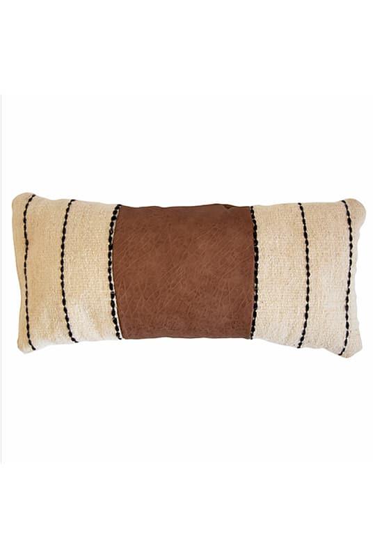 The Morse Pillow