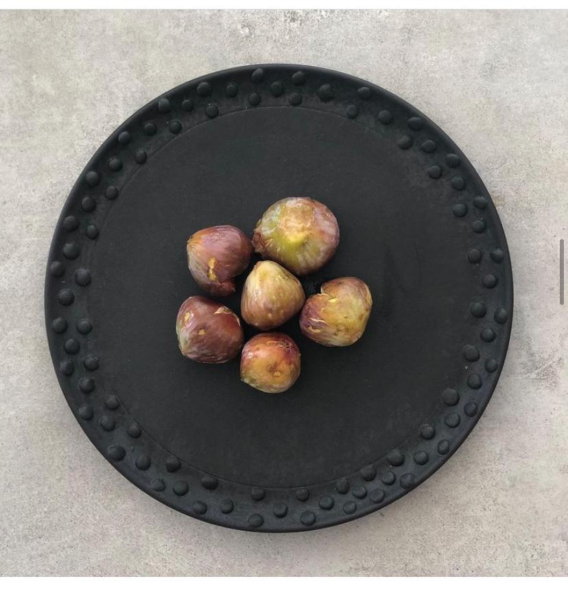 Stud Platter