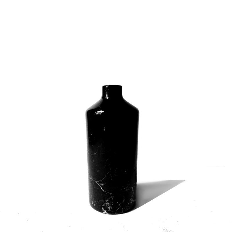 Marble Vase Medium