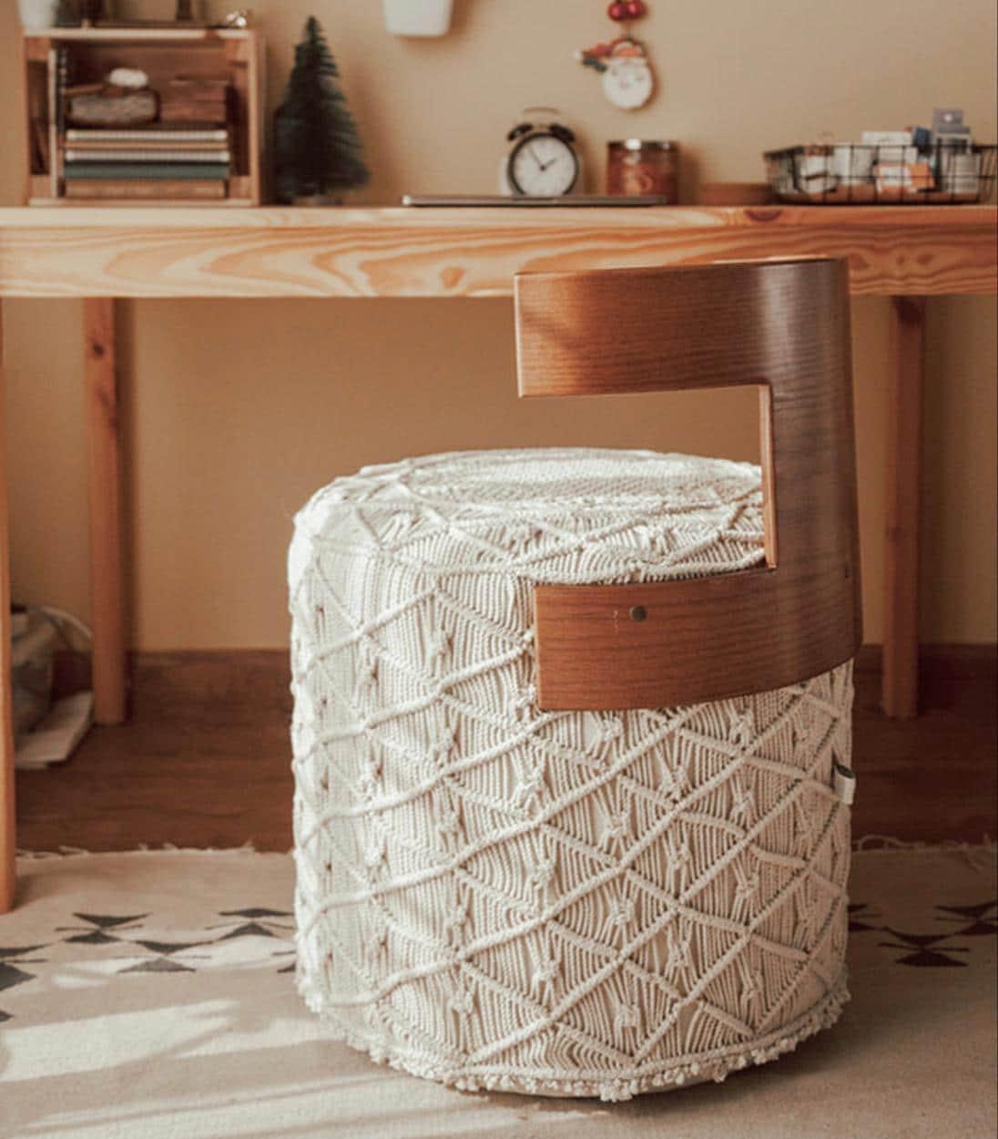 T Chair Original