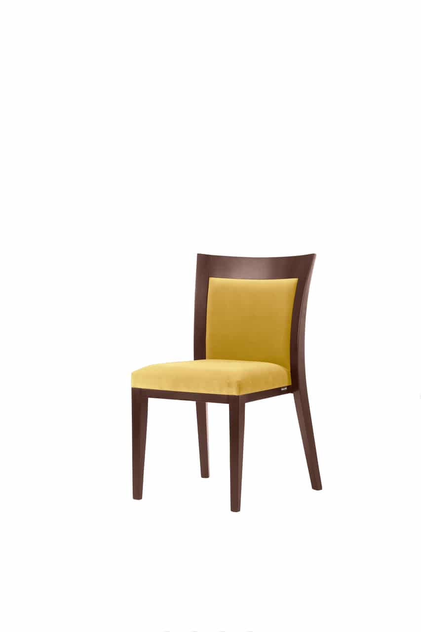 Vina Chair
