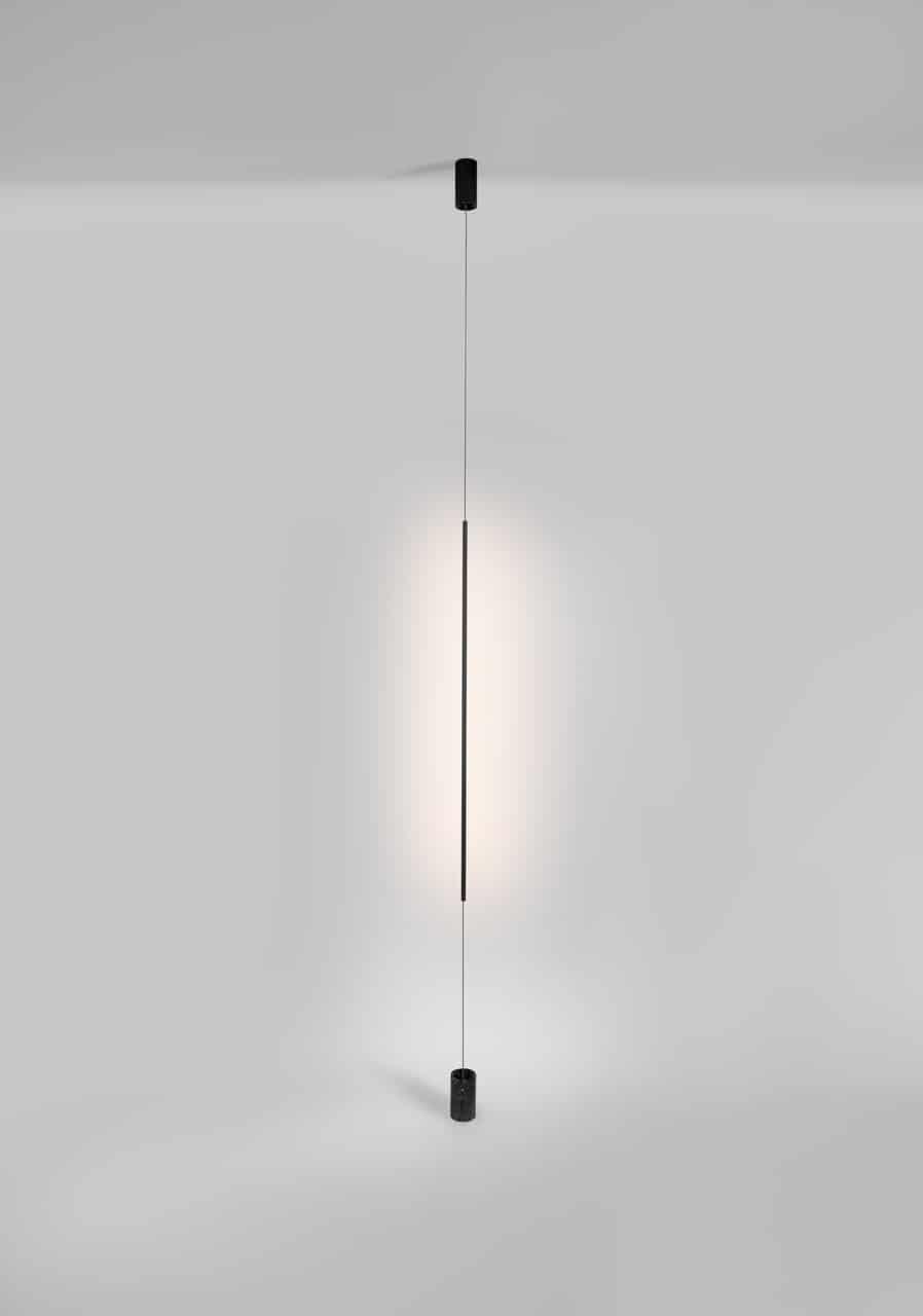 Ray Wall Light